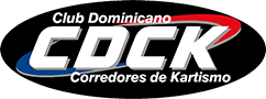 Club Dominicano de Corredores de Kartismo