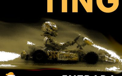 II Puntuable '16 Karting
