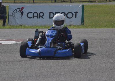 Karting6 (10)