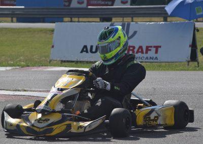 Karting6 (100)