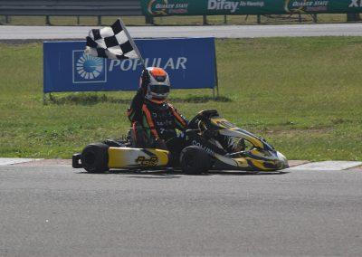 Karting6 (101)