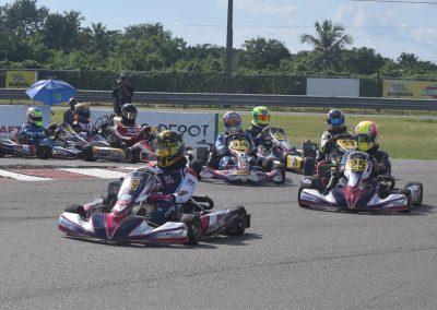 Karting6 (105)