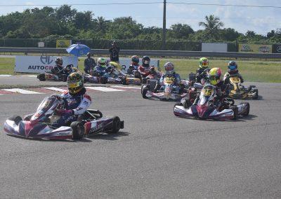 Karting6 (106)