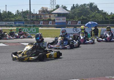 Karting6 (107)