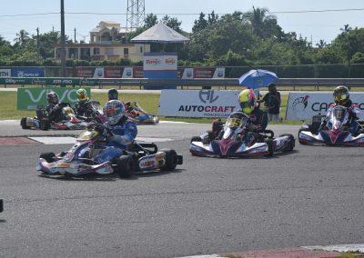 Karting6 (108)