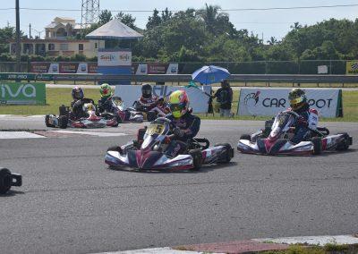 Karting6 (109)