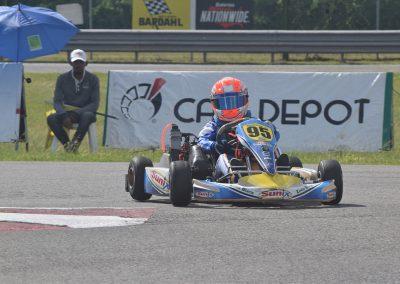 Karting6 (11)