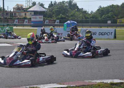 Karting6 (110)