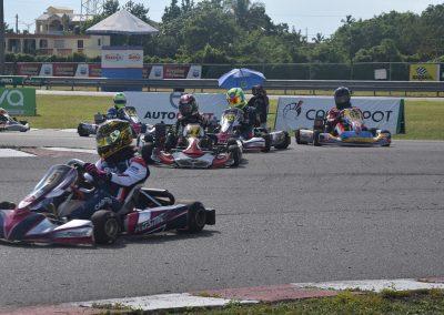 Karting6 (111)