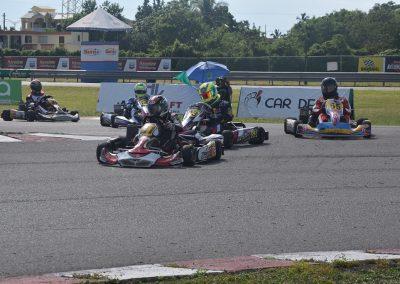 Karting6 (112)
