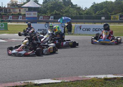 Karting6 (113)