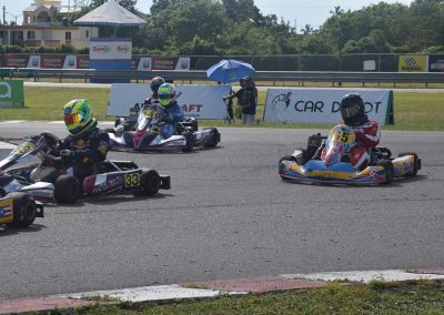 Karting6 (114)