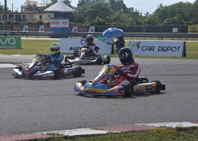 Karting6 (115)