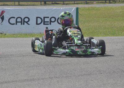 Karting6 (12)