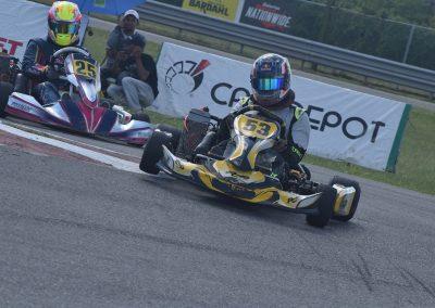 Karting6 (120)