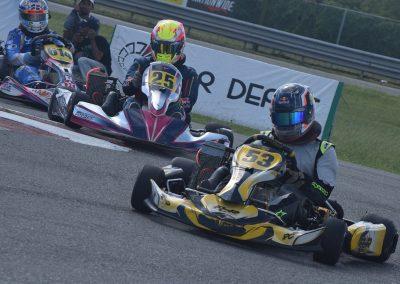 Karting6 (121)