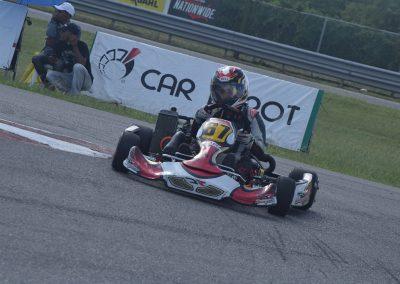 Karting6 (122)