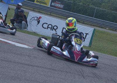 Karting6 (123)