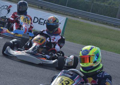 Karting6 (124)