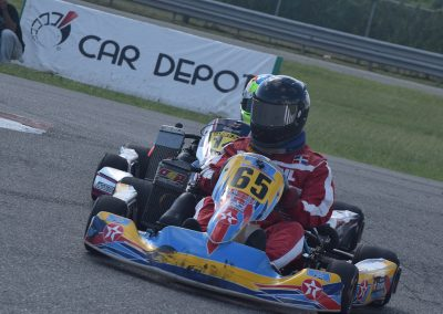 Karting6 (125)