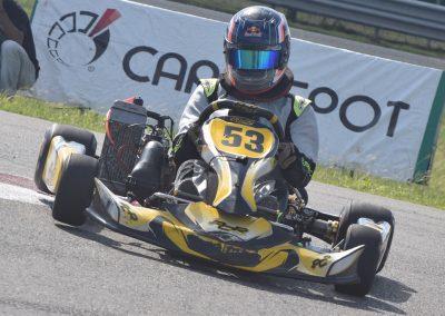 Karting6 (126)