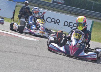 Karting6 (127)