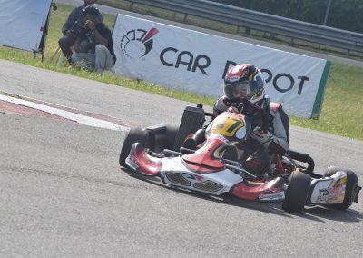 Karting6 (128)