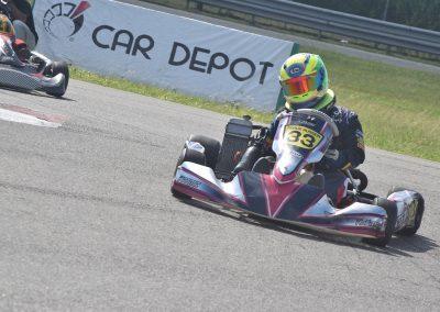 Karting6 (129)