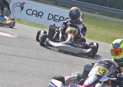 Karting6 (130)