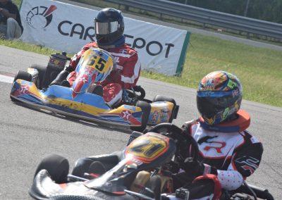 Karting6 (131)
