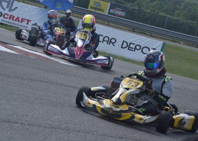Karting6 (132)