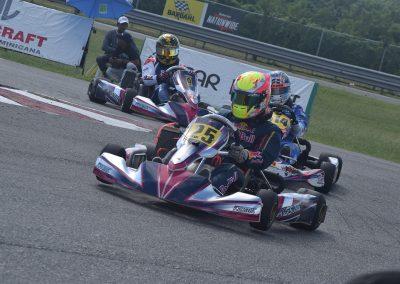 Karting6 (133)