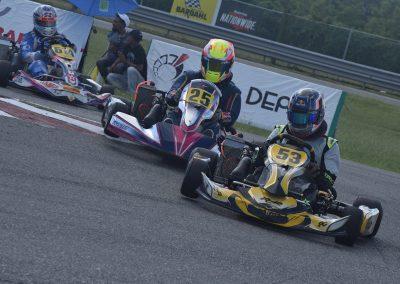 Karting6 (134)
