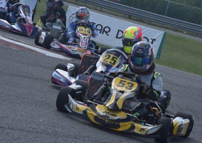 Karting6 (135)