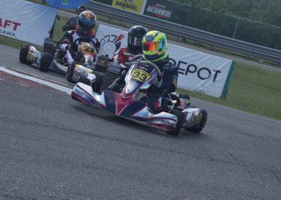Karting6 (136)