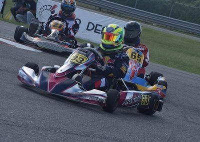 Karting6 (137)