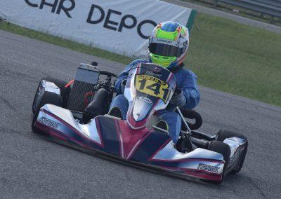 Karting6 (138)