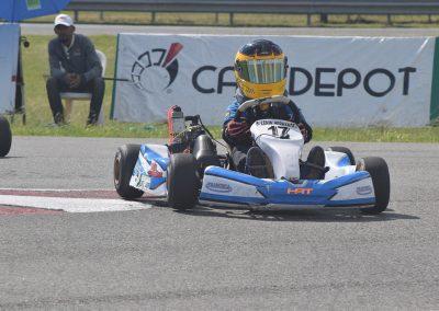 Karting6 (14)