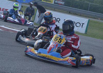 Karting6 (140)