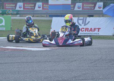 Karting6 (141)