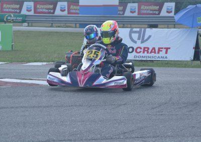 Karting6 (142)