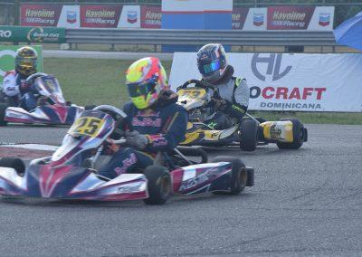 Karting6 (143)