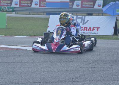 Karting6 (144)