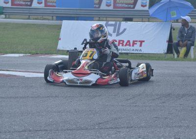 Karting6 (145)