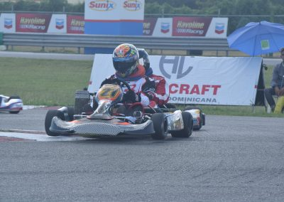 Karting6 (146)