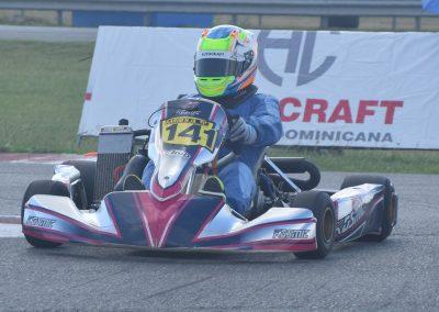 Karting6 (147)