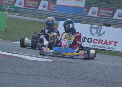 Karting6 (149)