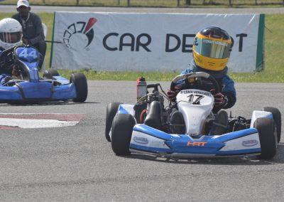 Karting6 (15)