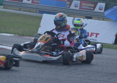 Karting6 (150)