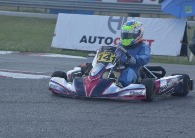 Karting6 (153)